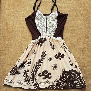 NWT Scrapbook Originals Dress or top